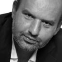 Martin Maier - Ammerbuch-Entringen