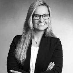 Jennifer Ernst's profile picture