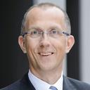 Rainer Grimm - Garching bei München