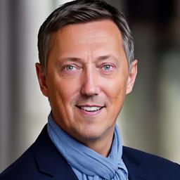 Peter Kirsch - PAWLIK Consultants GmbH - Hamburg