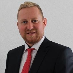 Christian Bayer - HAHN+KOLB Werkzeuge GmbH - Augsburg