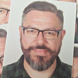 Stefan Görsch's profile picture