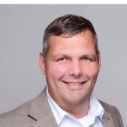 Christian Methe - ISTOS GmbH I Ein Unternehmen der DMG MORI Gruppe - Düsseldorf