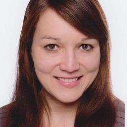 Christina Wildenrother - Freelancer - Zürich