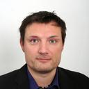 Daniel Schmelzer - Weeze
