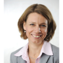 Birgit Schmid's profile picture