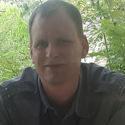 Marcus Bäse's profile picture