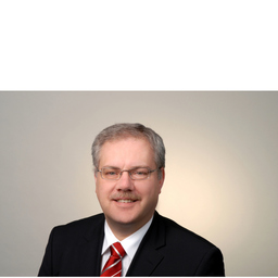 Dr. Stefan Hiebl - Eimer Heuschmid Mehle überregionale Rechtsanwaltssozietät - Bonn