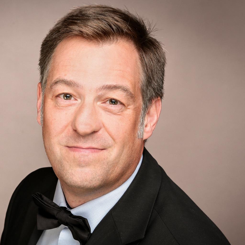 Thorsten Böger's profile picture