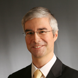 Dr. Herwig Rollett - Xohana - Leoben