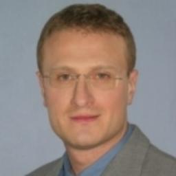 Jürgen Belizki - Dipl.-Ing. Jürgen Belizki - Wolfsburg