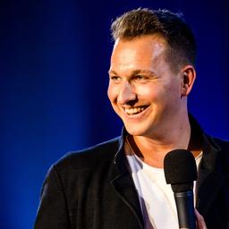 Dennis Philippsen's profile picture