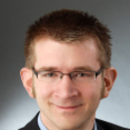Benedikt Stratmann - Bundesnetzagentur: Referat Umweltprüfungen - Bonn