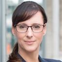 Bettina Schulz - Berlin