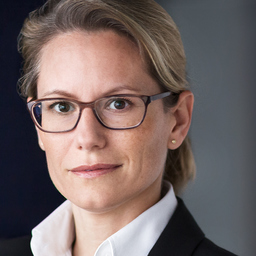 Jessica Beckmann - Hamburg Asset Management HAM Kapitalverwaltungsgesellschaft mbH - Hamburg