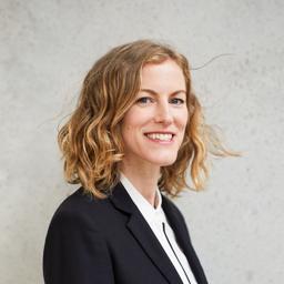 Annika Karstens's profile picture