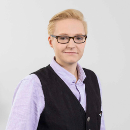 Stella Burkholz's profile picture