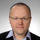 Christoph Fritsche - Ilvesheim