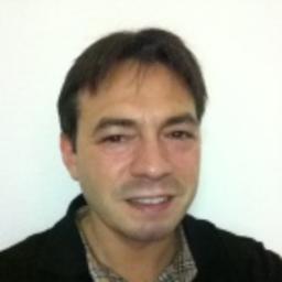 Yusuf metin bilder news infos aus dem web for Architekt alternative jobs