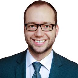 Dr Andreas Nehrlich - Universität Koblenz-Landau - Mannheim