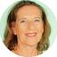 Irmgard Bronder - Illingen