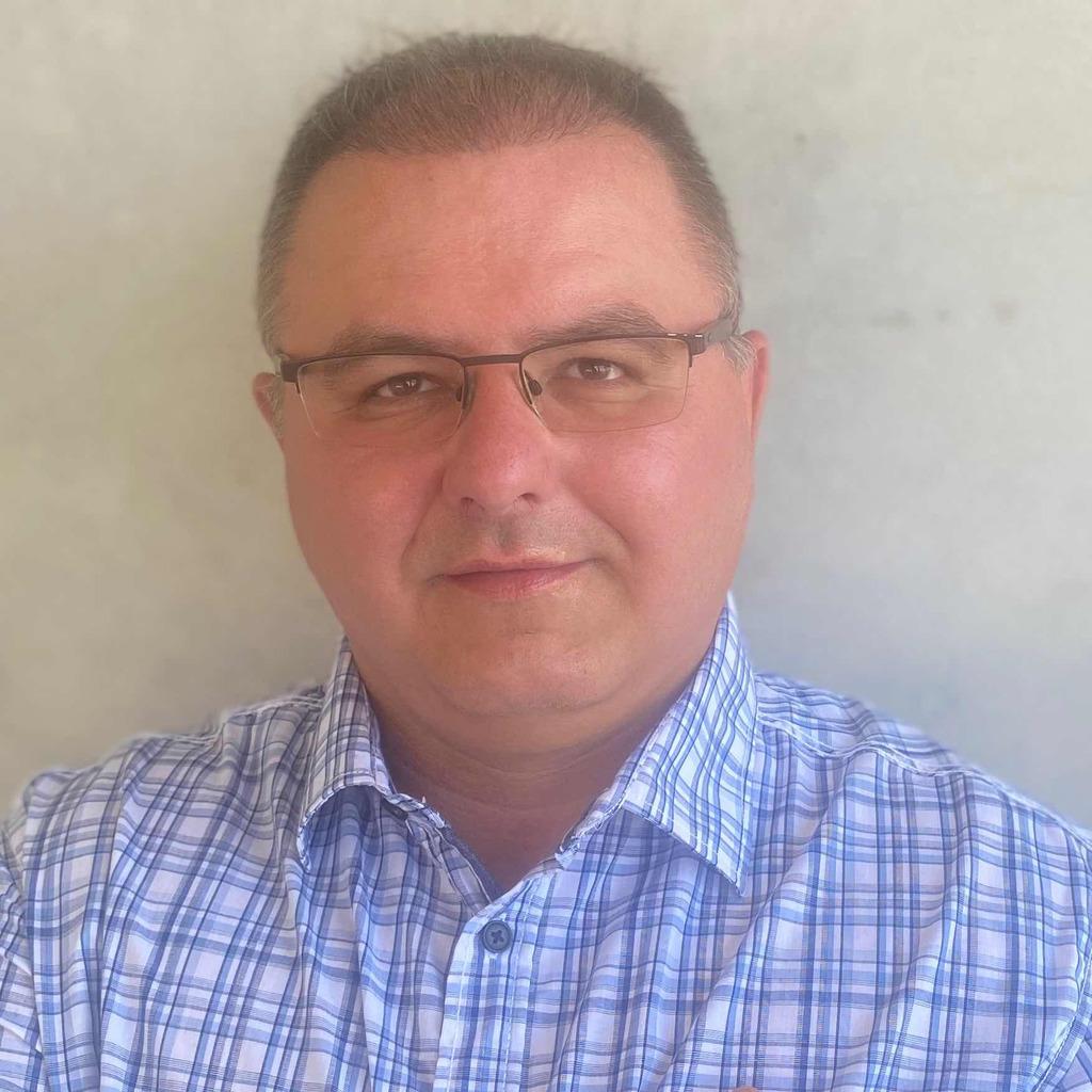 Paul Goldbach's profile picture