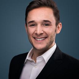 Valentino Knopf's profile picture