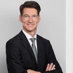 Jan Burghardt