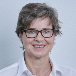 Petra Steimle's profile picture