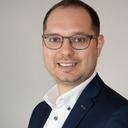 Christoph Bender - Heidelberg