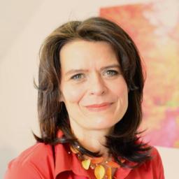 Dr. Stefanie Fuchs-Mertins - MERWERT  (Personalentwicklung, Training und Coaching) - Hersbruck