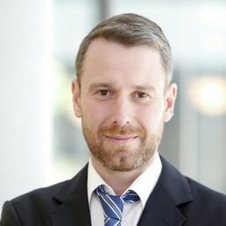 Dr. Georg Brinkhaus
