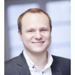 Mathias Schulz - Schönauer Personalservice - Wenden