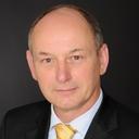 Holger Westphal - Kiel