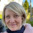 Nadine Horn - Bielefeld