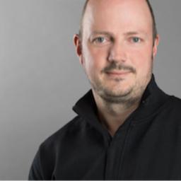 Dipl.-Ing. Kevin Heidrich - KH-Solutions - Oldenburg