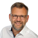 Ralf Hübner - Memmelsdorf