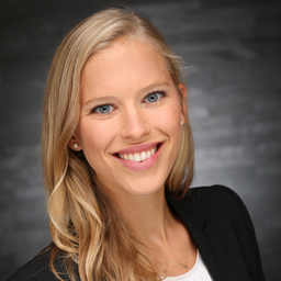 Dr. Eva Maria Appelmann