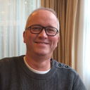 Uwe Braun - Bochum