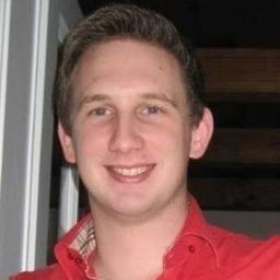 Stefan Abel's profile picture