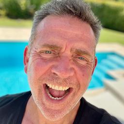 Karsten Mueller
