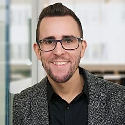 Martin Andratschke's profile picture