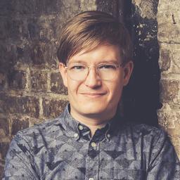 Daniel Bartel - Online Trainers - Düsseldorf