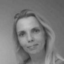 Petra Kortendieck - Lüner Büroservice, Succes Marketingbetreuung, Netzwerk L U f T - Lünen