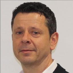 Dipl.-Ing. Jürgen Dangelmayr - Dr. Ing. h.c. F. Porsche AG - Stuttgart-Zuffenhausen