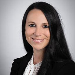 Mag. Susanne Schranz - Brichard Immobilien GmbH - Wien