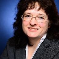 Claudia Unger