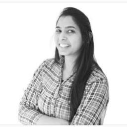 Ramanpreet Kaur's profile picture