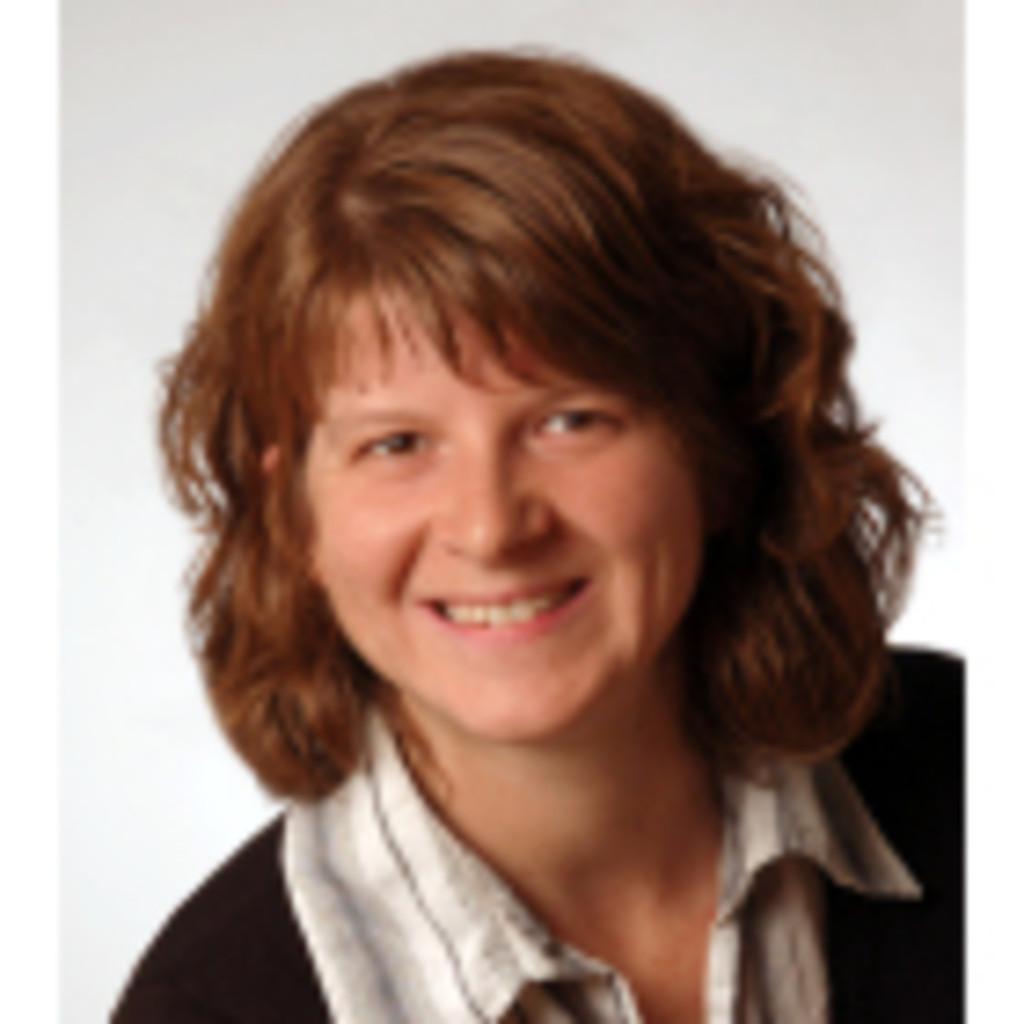 Ruth gramm ausbildung zur psychologischen for Ausbildung grafikdesigner frankfurt