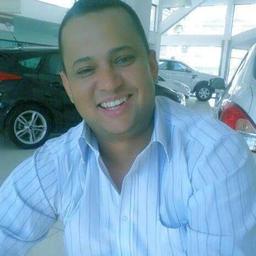 Bruno Henrique - Bureau Veritas - São Lourenço